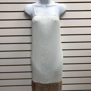 NWT clover canyon dress S